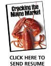 Cracking the Maine Market: Click Here To Begin Your Search